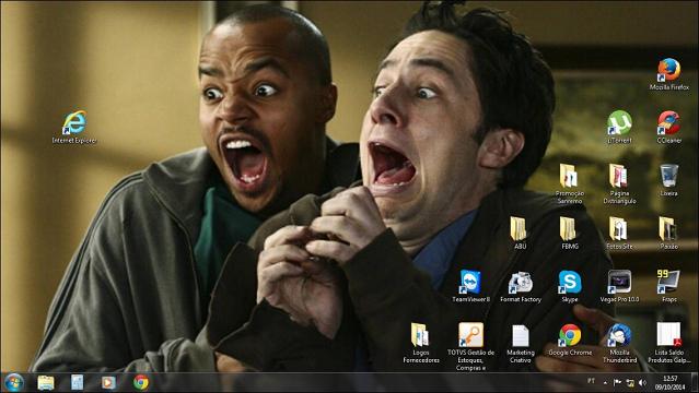 ie-desktop